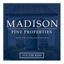 Madison Fine Properties logo
