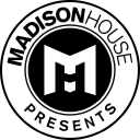 Madison House Presents logo icon