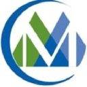 Madison Insurance Group logo