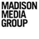 Madison Media Group logo