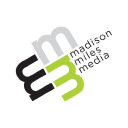Electronic Media logo icon