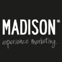 Madison logo icon