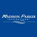 Madison Parker International logo