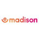 Madison Performance Group - Send cold emails to Madison Performance Group