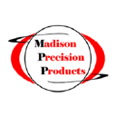 Madison Precision Products, Inc. logo