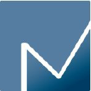 Madison Resources logo icon