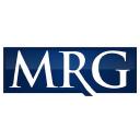 Madison Risk Group, LLC logo