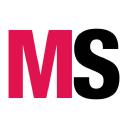 Madisonsoho logo icon