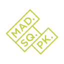 Madison Square Park Conservancy logo