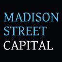 Madison Street Capital logo icon
