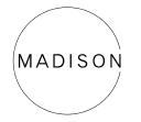 Madison Style logo icon