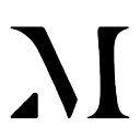 Madison Taylor Marketing, LLC logo