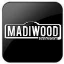 Madiwood Entertainment, LLC. logo