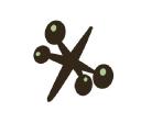 MadJaxx LLC logo
