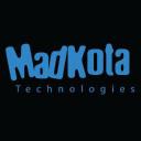 MadKota Technologies logo
