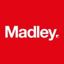 Madley Property logo icon