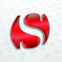MAD Lines Design Studio logo