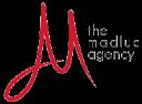 MADLUC agency logo