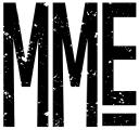 MAD MAC ENTERTAINMENT logo