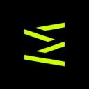 MADMENMAG logo