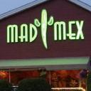 Madmex logo icon