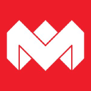 Madmindstudios logo icon