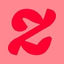 Madmoi Zelle logo icon