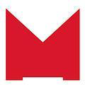 Mado B.V. logo