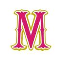 Madonna Inn logo icon