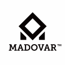 Madovar Packaging Inc logo