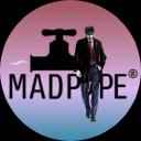 MadPipe LLC logo