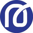 Madrax Bike Racks logo