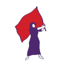 Madre logo icon