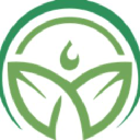 Madre Nature logo icon