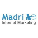Madri Internet Marketing logo