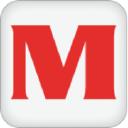 Madri Install-Services B.V. logo