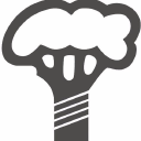 Madrid Forest S.A. logo