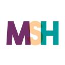 Madrid Startup House logo icon
