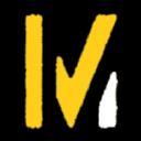 MADRIGALE EV. logo