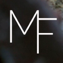 Madrigal Films logo