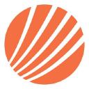MadrigalPharmaceuticals logo icon