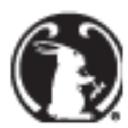 Mad River Canoe logo icon