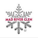 Mad River Glen logo icon