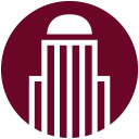 Madsack logo icon