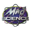 Mad Science Group Inc logo icon