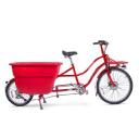 Madsen Cycles logo icon