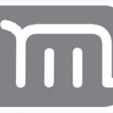 Madsen Wire Products logo