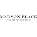 Madson Black Ltd logo