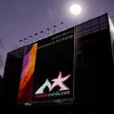 Madstar Mobile LLC logo