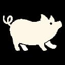 Madsvin logo icon